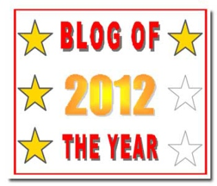 Blog of the Year 4 star jpeg